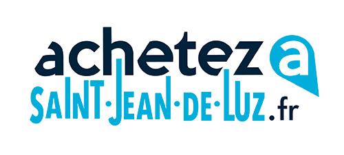 Logo Achetez Saint-Jean-de-Luz