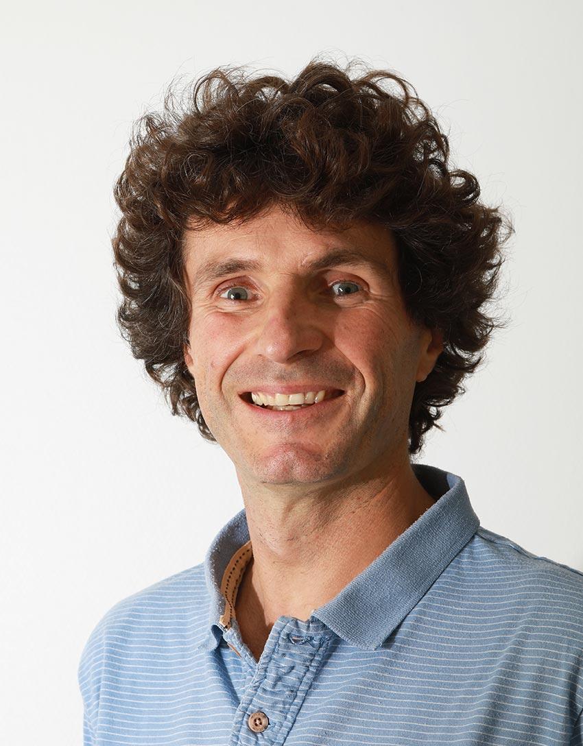 Guillaume Colas