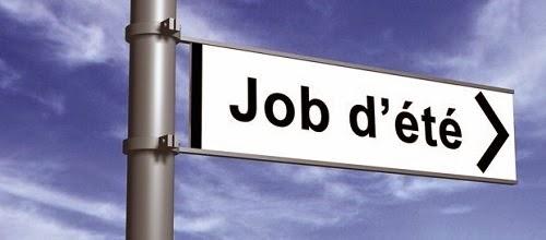 Jobs Eté Saint-Jean-De-Luz