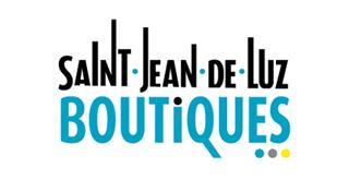 Logo Achetezasaintjeandeluz