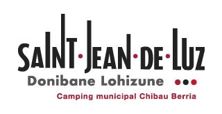 Logo Chibau Berria