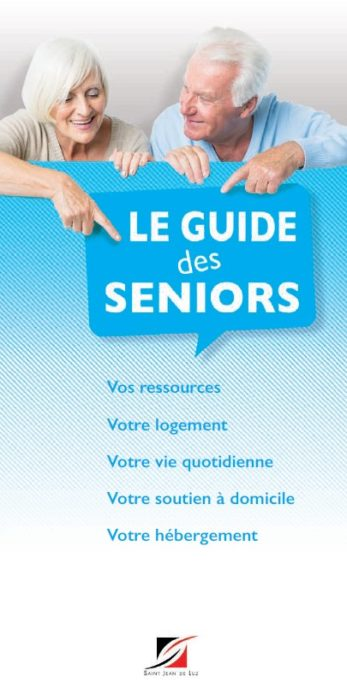 Couv Guide Seniors