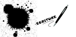 Atelier Ecriture