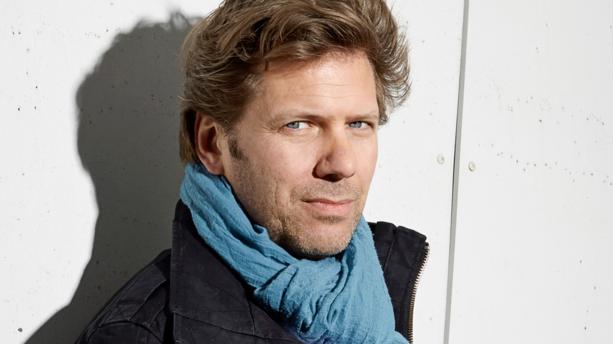 Olivier Trux