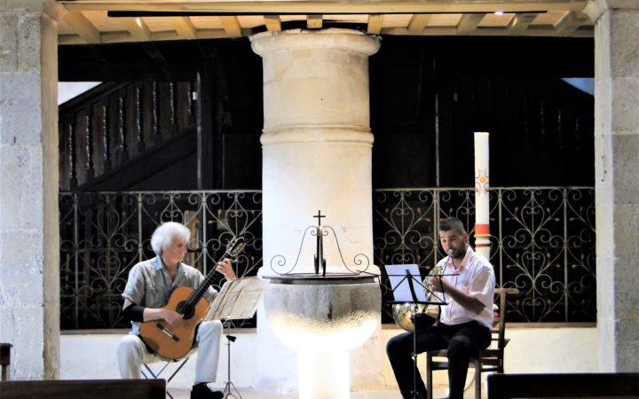Visite Ravel (c) Pah