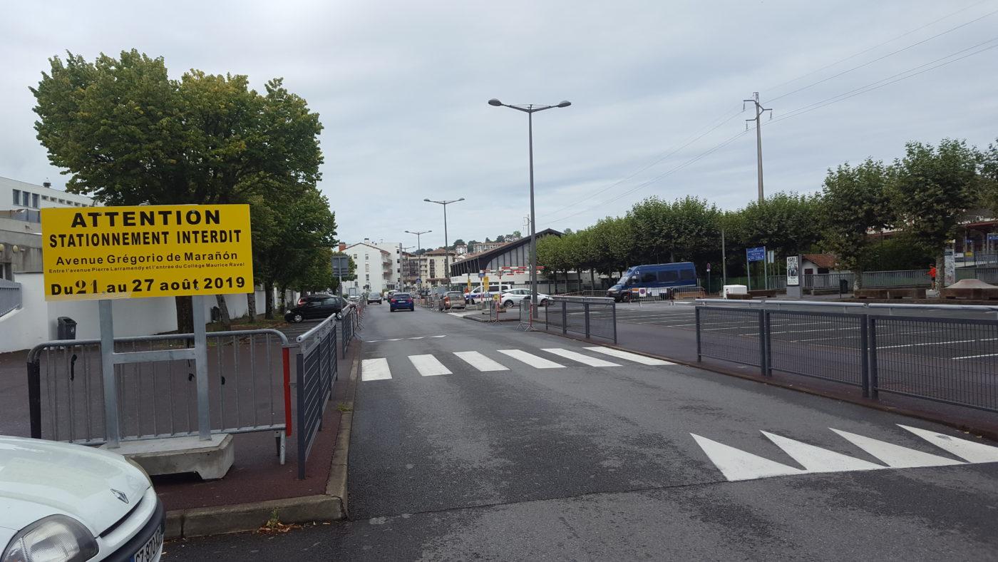 2019 08 20 G7 Parking Sécurité3