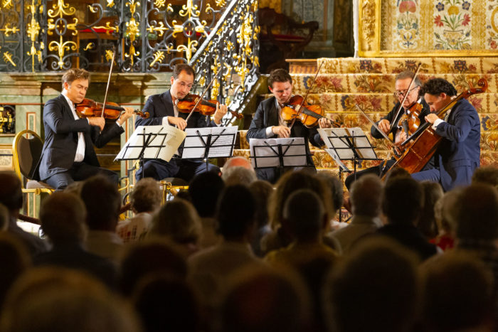 2019 08 26 Sjdl Concert Ouverture Festival Ravel Img 0017