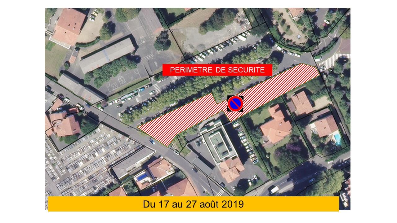 G7 Saint Jean De Luz (5)