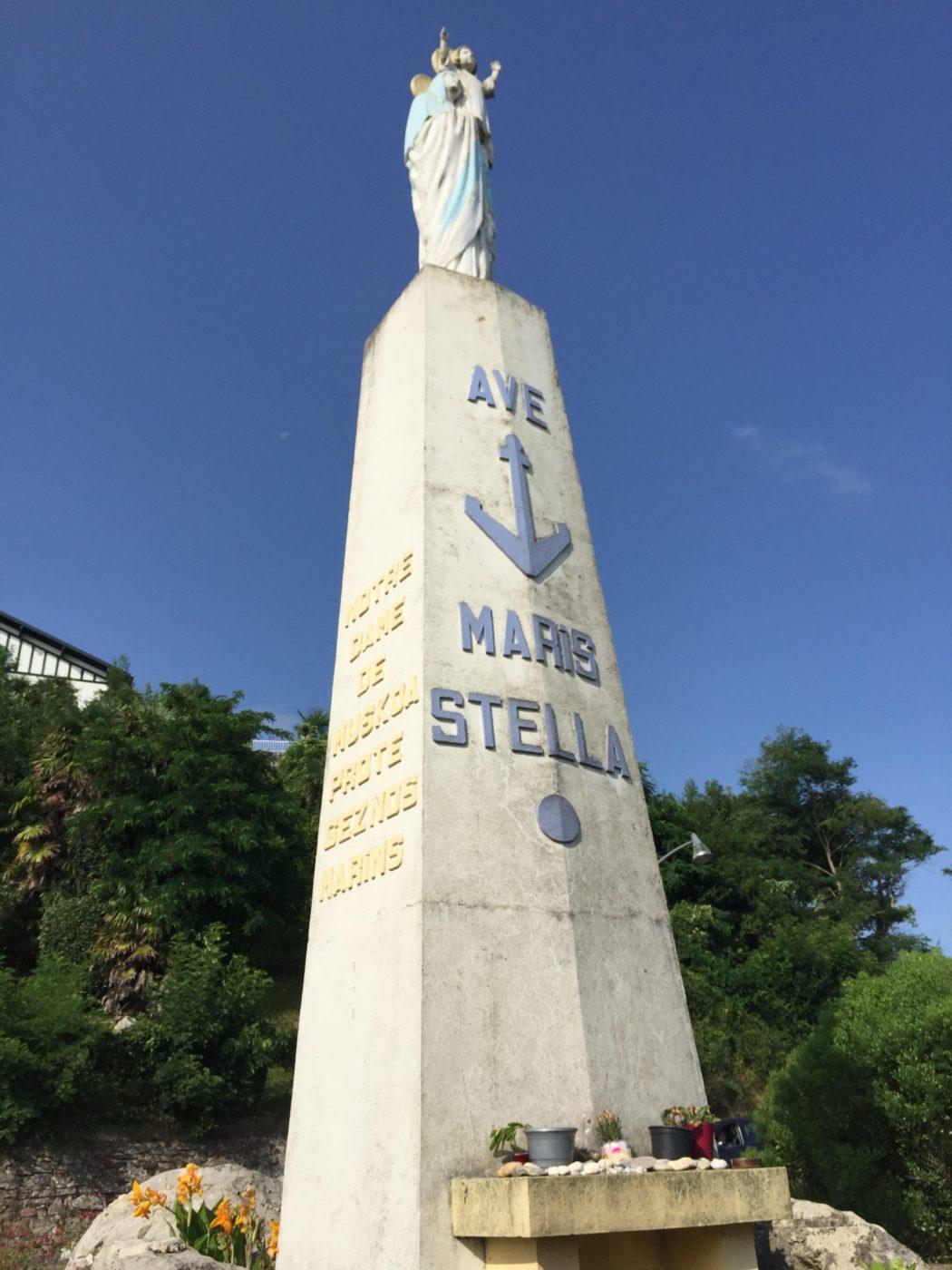 Visite Bordagain Pays Art Et Histoire (2)