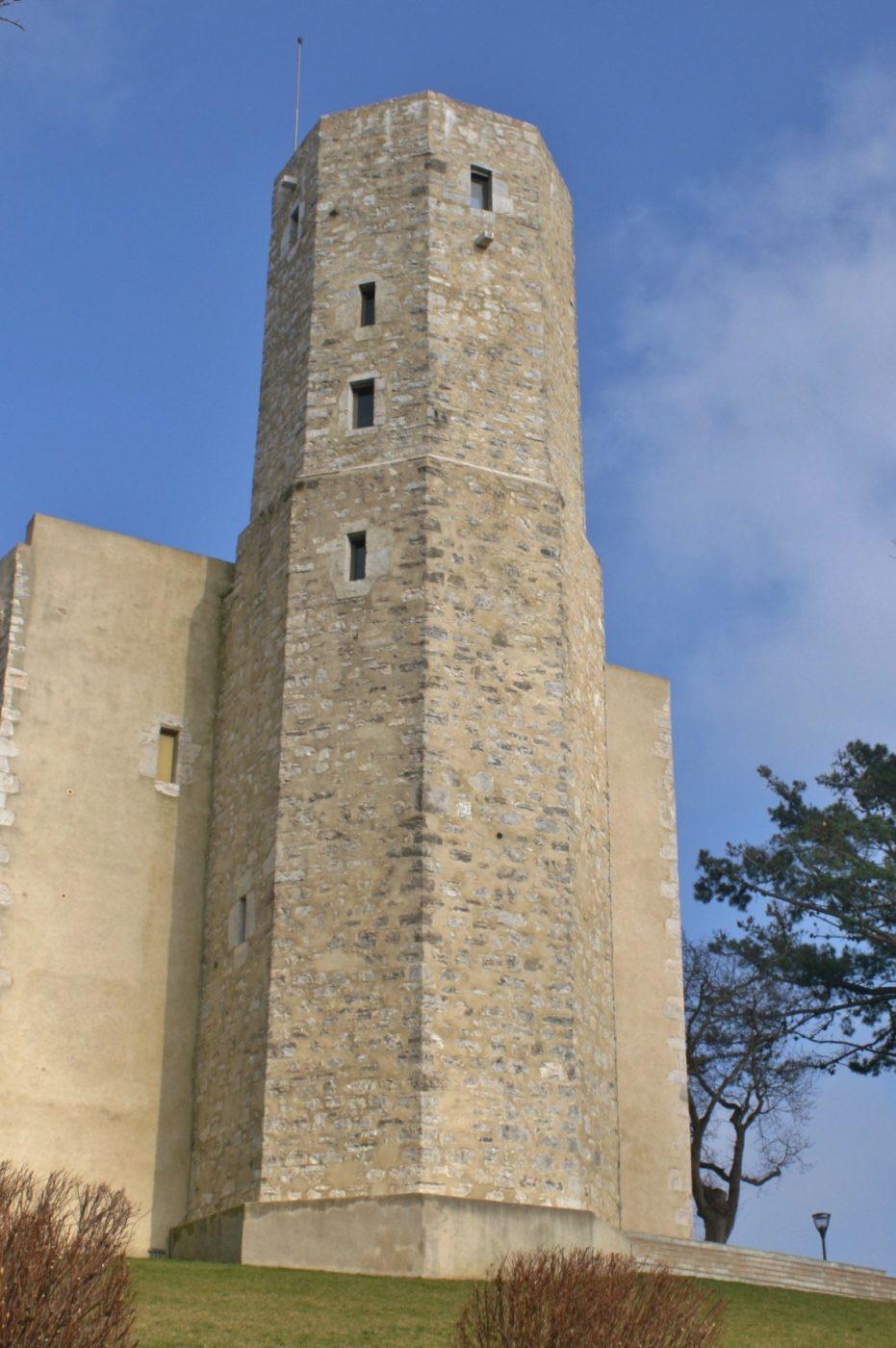 Visite Bordagain Pays Art Et Histoire (5)