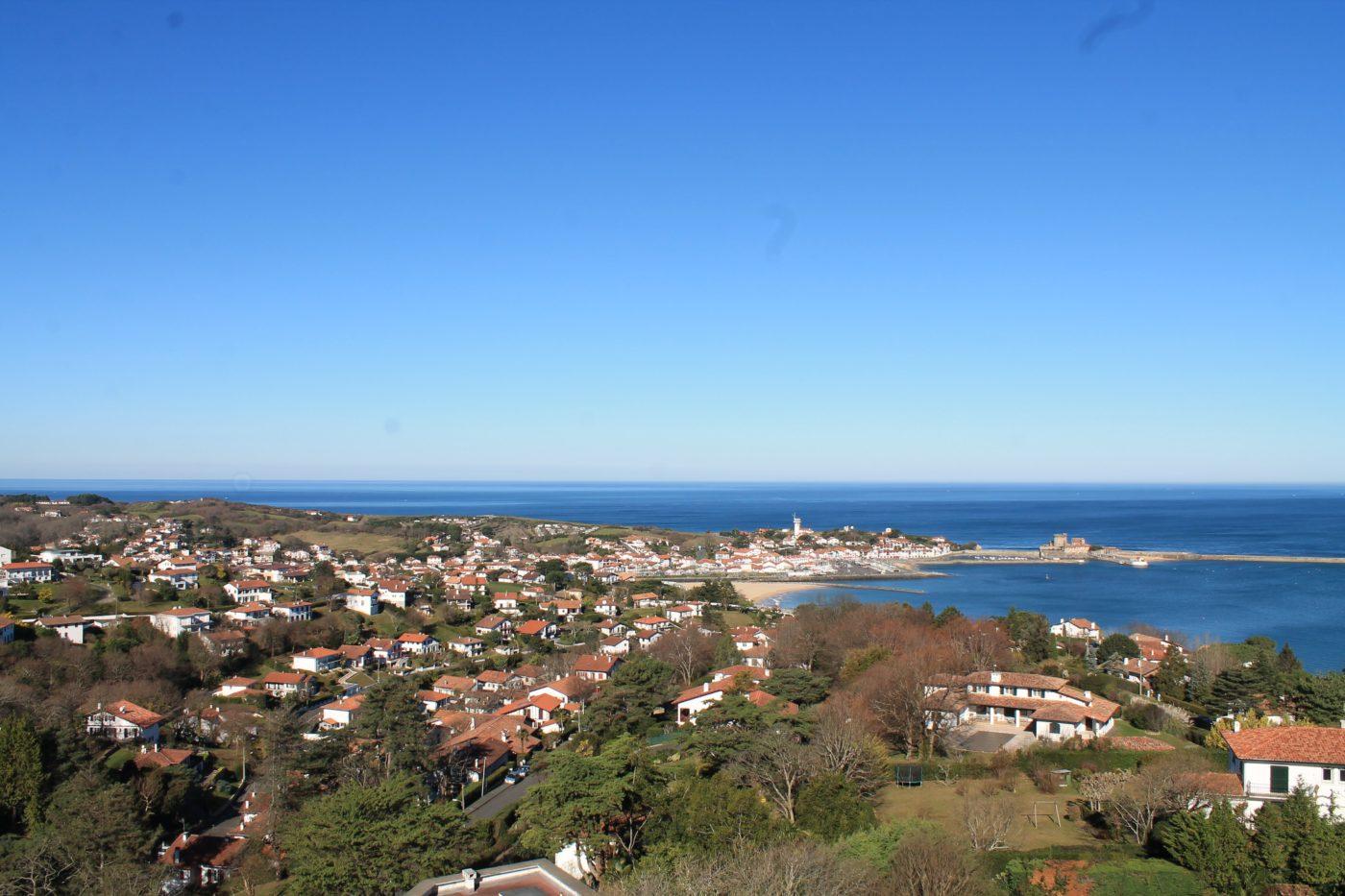 Visite Bordagain Pays Art Et Histoire (6)