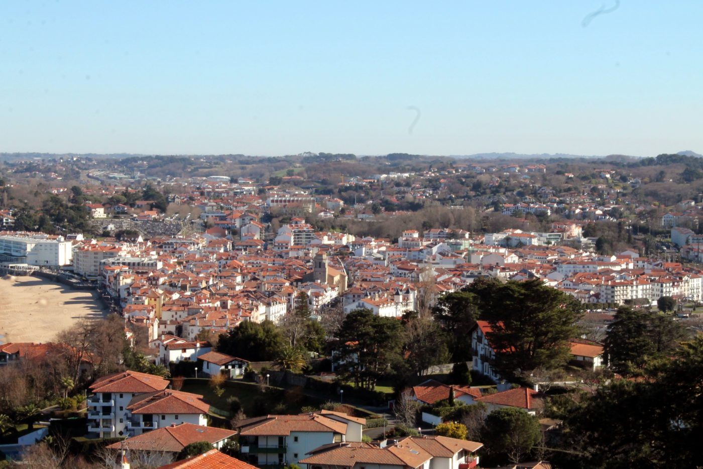 Visite Bordagain Pays Art Et Histoire (8)