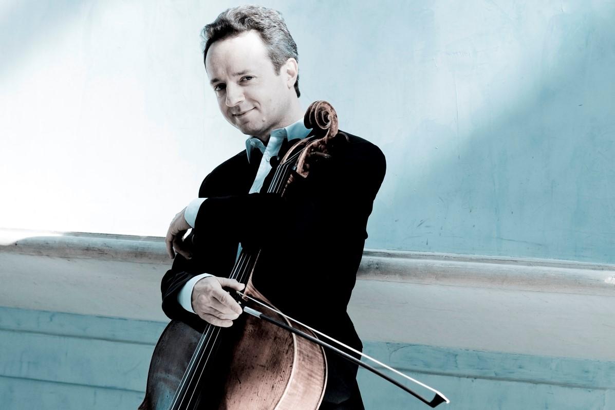 Concert5sept Marci Coppey Soliste Violoncelle