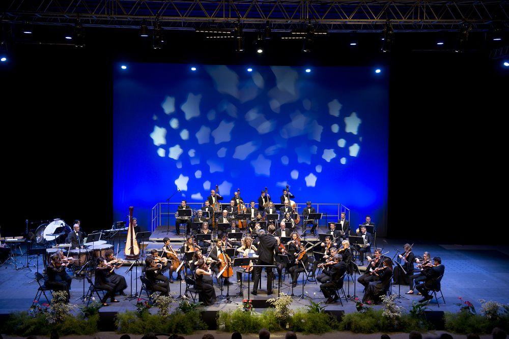Ospb Festival Ravel