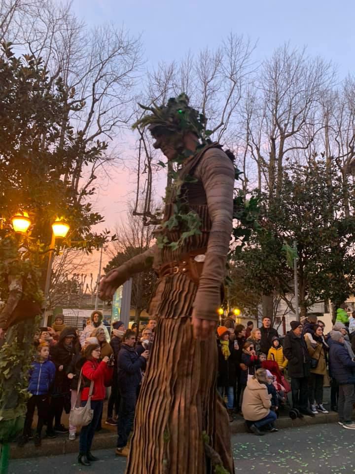 2019 12 29 Parade Olentzero3 3