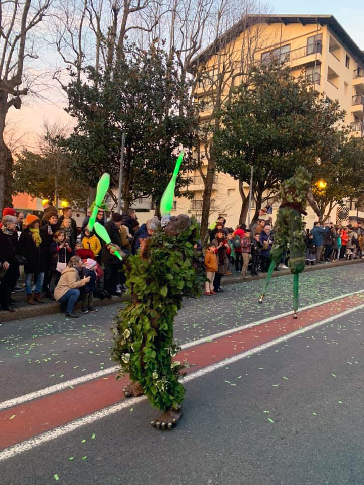 2019 12 29 Parade Olentzero3 4