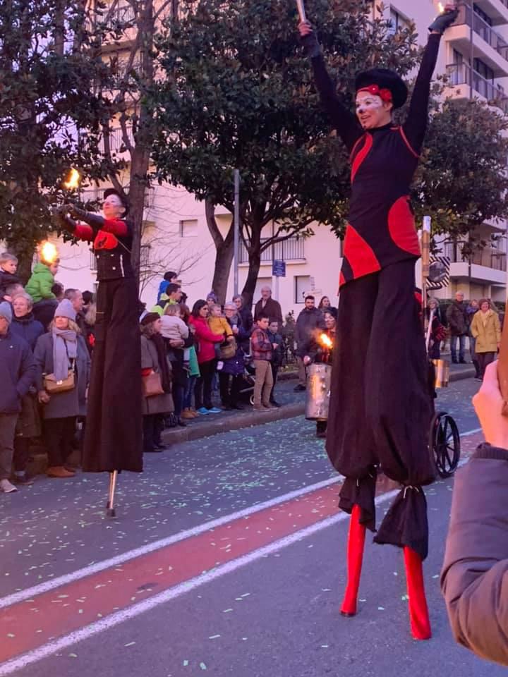 2019 12 29 Parade Olentzero3 5