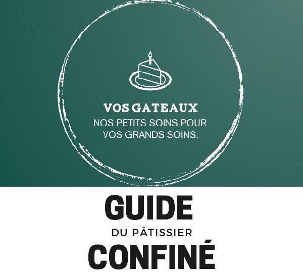 Capturecouv Guide
