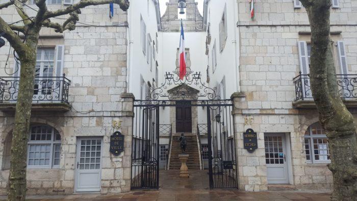 20200317 Hôtel De Villebd