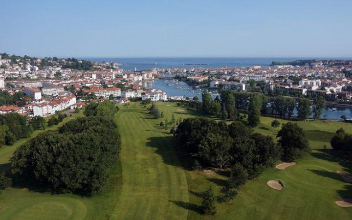 Golf De La Nivelle (003)