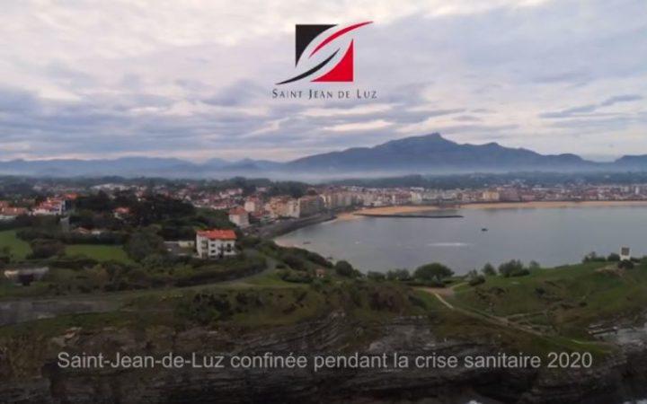 Image Vidéo Couv