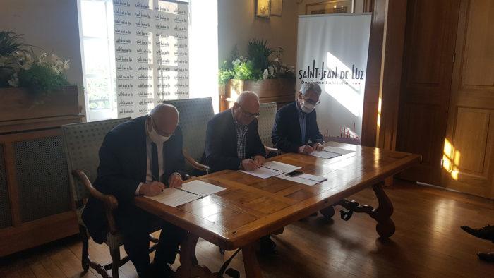 20200930 Signature Partenariat Ddfip