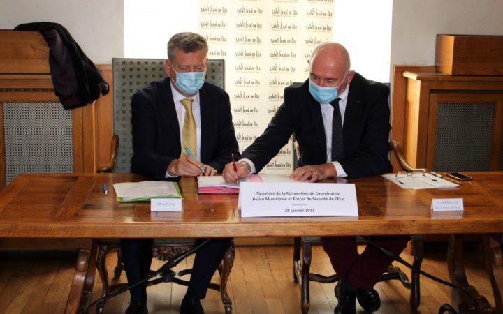2020 01 28 Signature Convention Securite Pm Et Etat (17)