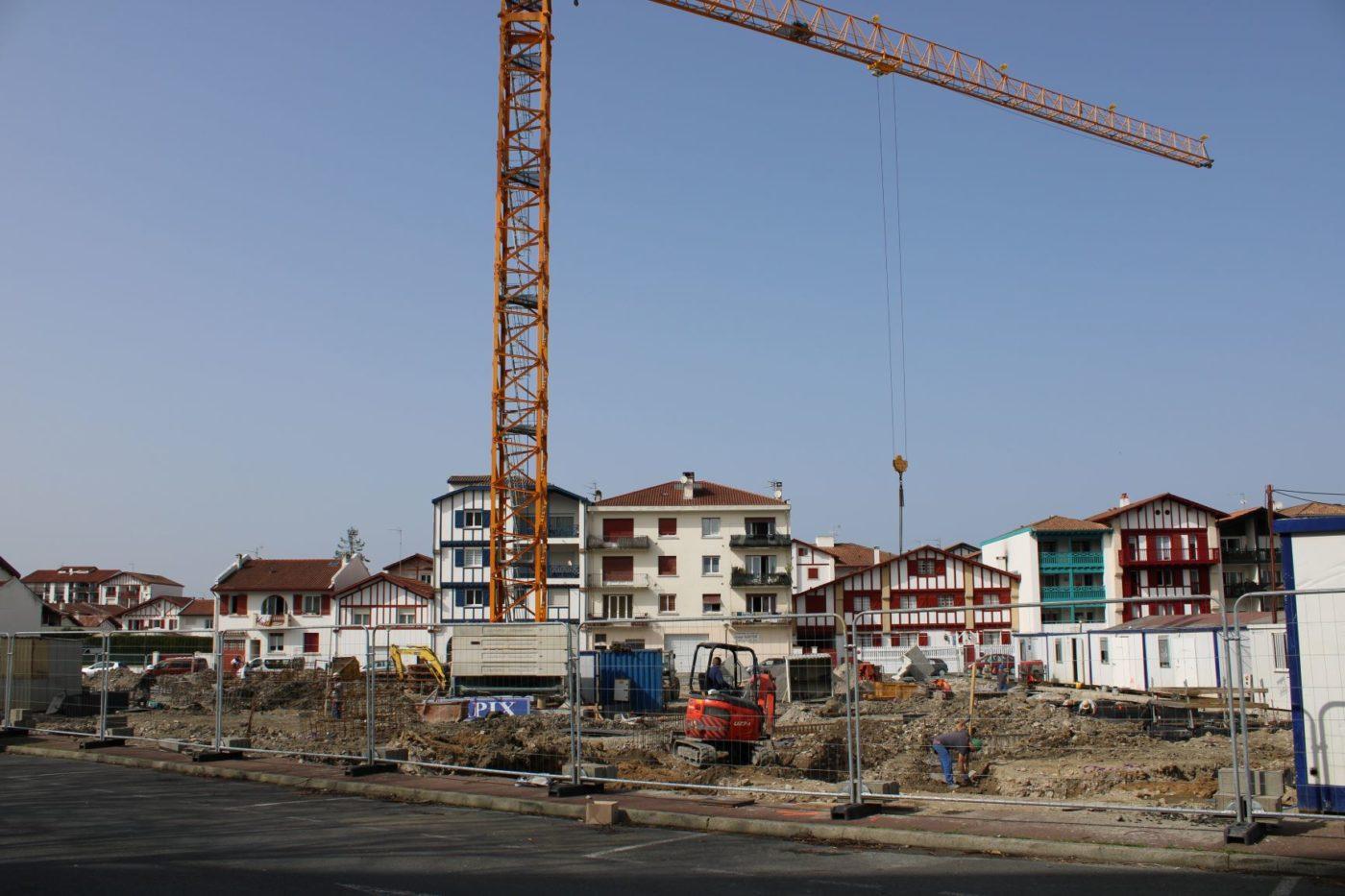2021 03 03 Construction Santiago (4)