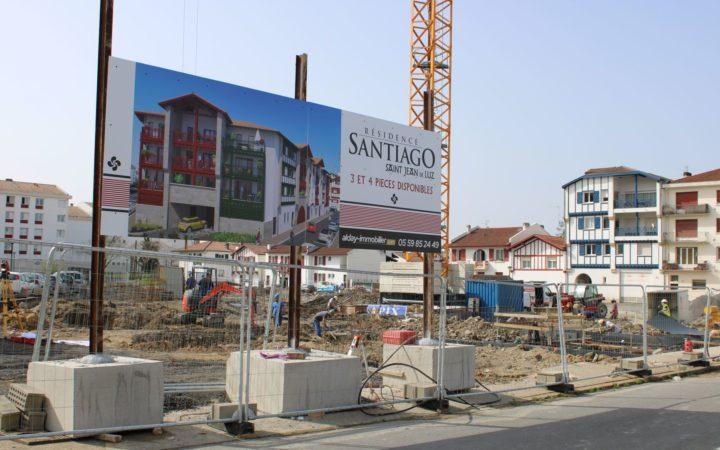 2021 03 03 Construction Santiago (5)