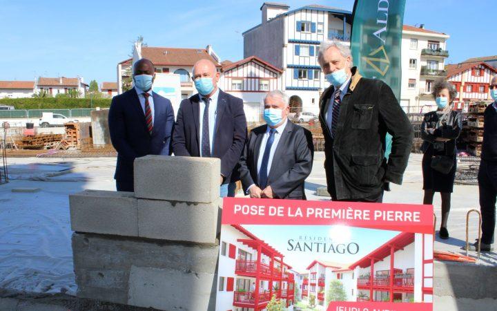 2021 04 08 Pose Premiere Pierre Santiago (13)