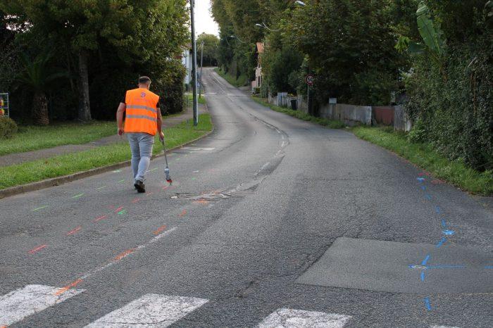 2021 01 01 Tx Réseau Vieille Route St Pée6